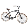 Beach Cruiser Bike - Tulum beach cruiser bike