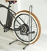 Best Bike Stand - SuperStand - WX-7503