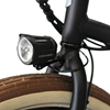 eBike Headlight ebike headlight